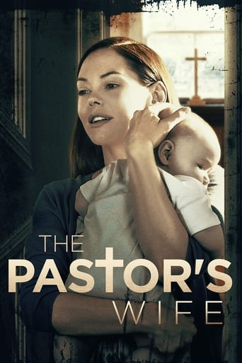 Watch The Pastor's Wife Online Free Putlocker