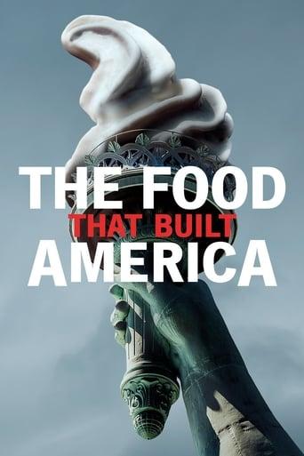 So isst Amerika - Pioniere des Fastfood