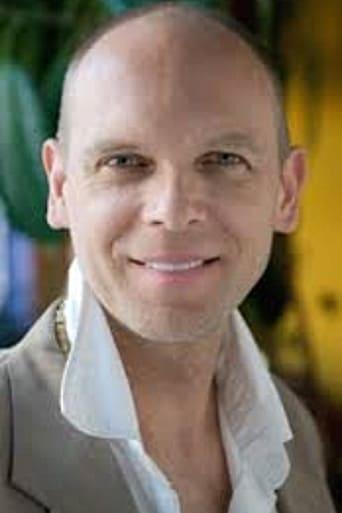 Image of Martin Neufeld