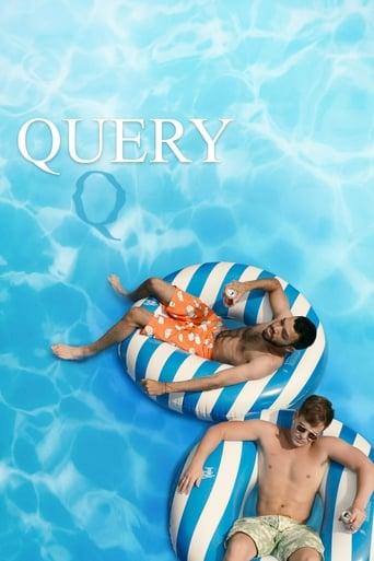 Query Torrent (2020) Legendado WEB-DL 720p e 1080p – Download