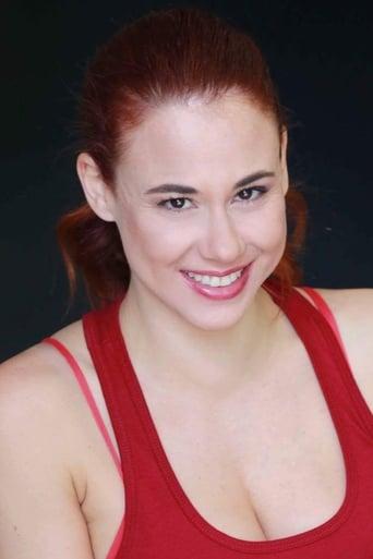 Image of Claudia Federica Petrella