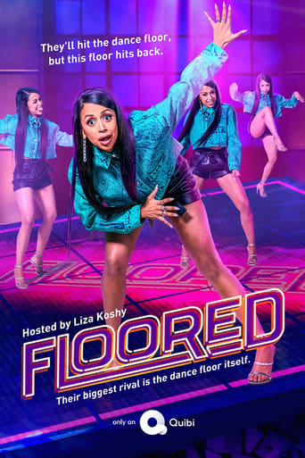 Download and Watch Floored