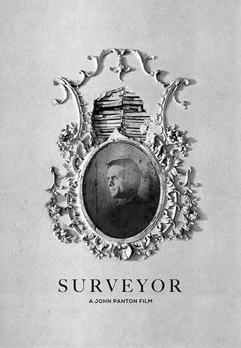 Poster of Surveyor
