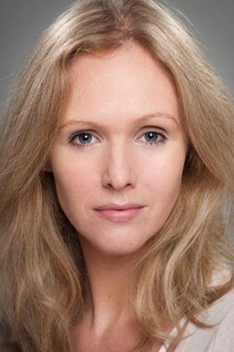 Image of Rachel Cullen