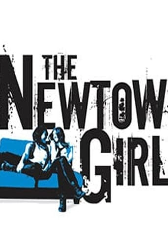 Poster of The Newtown Girls
