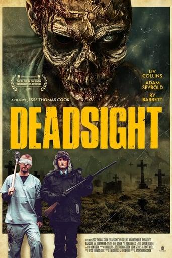Imagem Deadsight (2019)