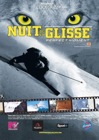 Nuit de la glisse 2005