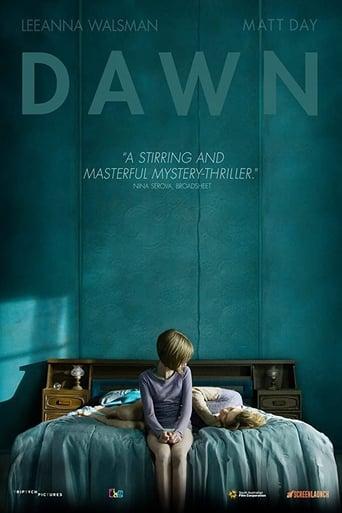 Watch Dawn full movie online 1337x