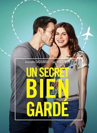 On Putlockerz S Watch Un Secret Bien Garde 2019 Online Free