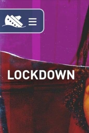 Capitulos de: Lockdown
