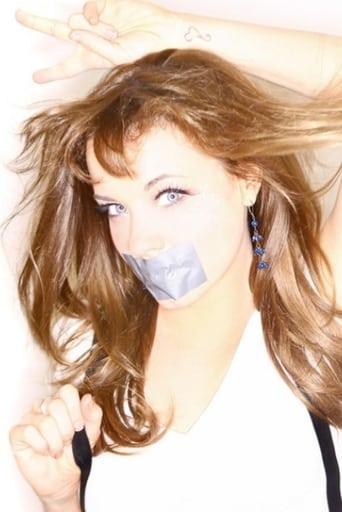 Image of Molly Burnett