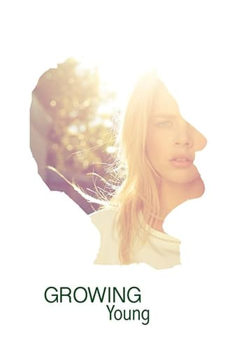 Poster of Growing Young