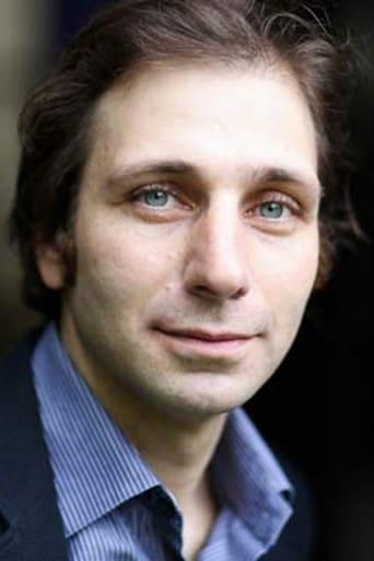Image of Grégoire Tachnakian