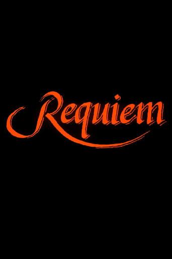 Watch Requiem 1991 full online free