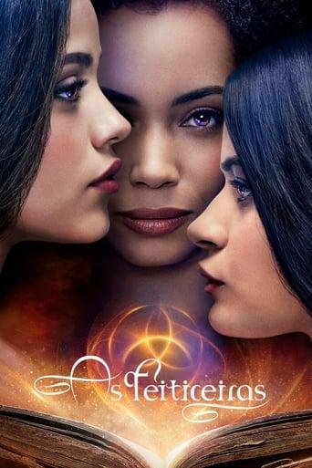 Assistir Charmed: Nova Geração filme completo online de graça