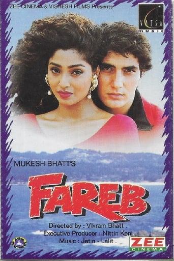 Watch Fareb full movie online 1337x