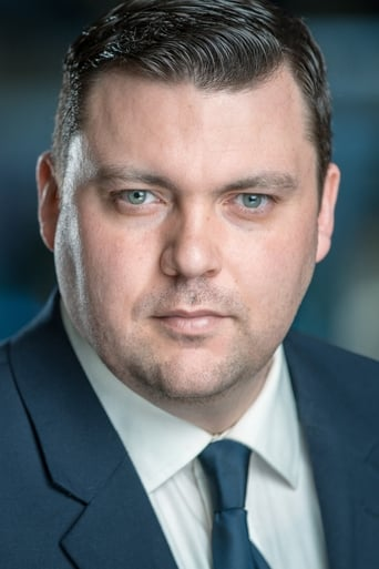 Jason Edwards Profile photo