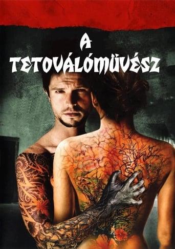 Poster of El tatuador