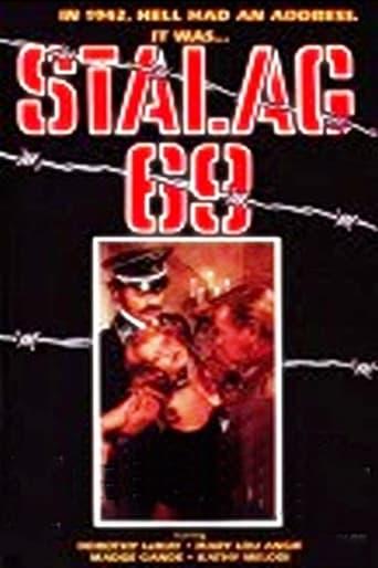 Stalag 69