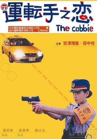 Watch The Cabbie Online Free Putlocker