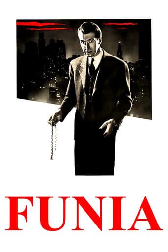Funia