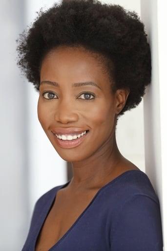 Image of Maggie Benedict