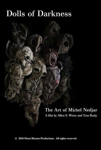 Watch Dolls of Darkness: The Art of Michel Nedjar full movie online 1337x
