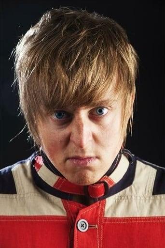 Image of Gavin Watkins