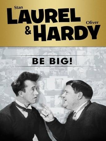 Be Big! Yify Movies