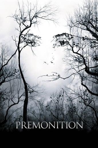 'Premonition (2007)