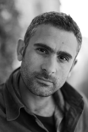 Image of Hovnatan Avédikian