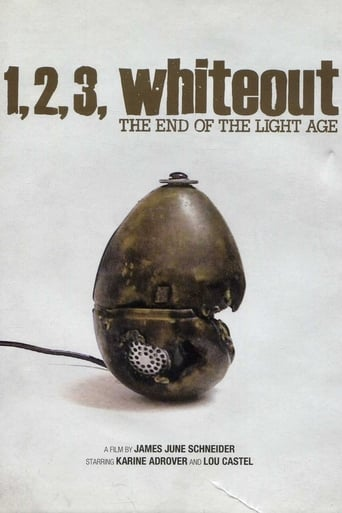 Watch 1, 2, 3, Whiteout Online Free Movie Now