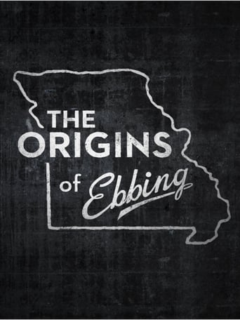 Poster of The Origins of Ebbing