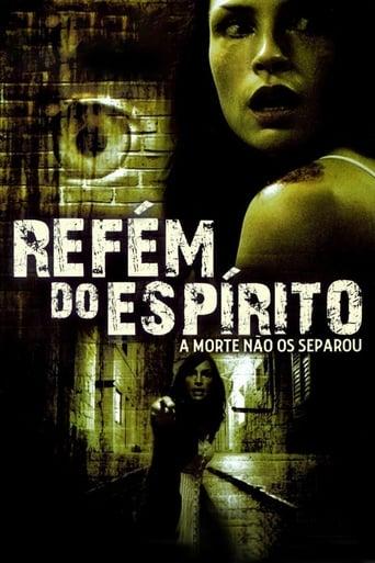 Refém Do Espirito Torrent (2008) Dublado / Dual Áudio DVDRip – Download