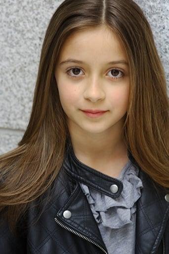 Image of Ava Gallucci