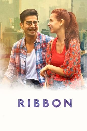 Poster of Ribbon