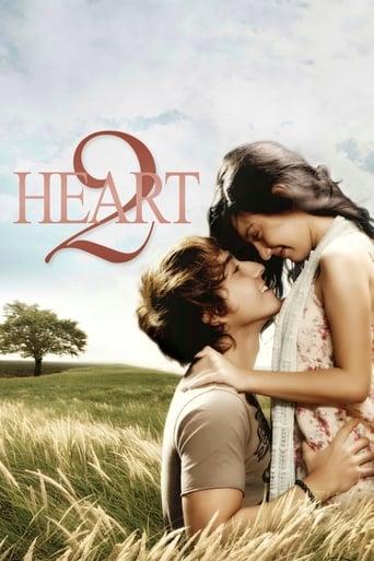 Watch Heart 2 Heart 2010 full online free