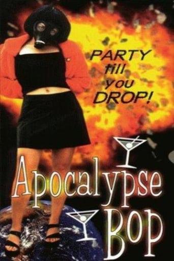 Watch Apocalypse Bop 1996 full online free