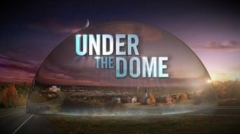 Під куполом (2013-2015)