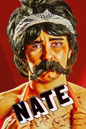 Nate: A One Man Show Torrent (2020) Legendado WEB-DL 1080p – Download