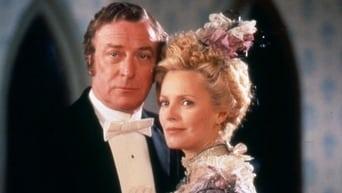 Джекіл і Хайд (1990)