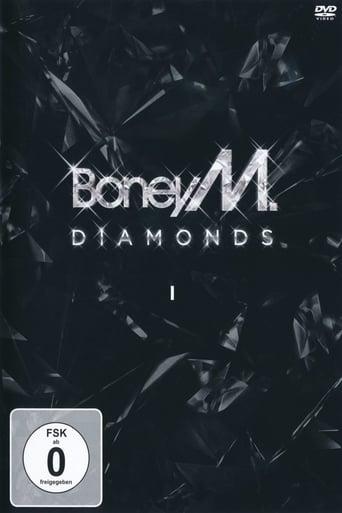 Watch Boney M. - Diamonds (40th Anniversary Edition) Free Online Solarmovies