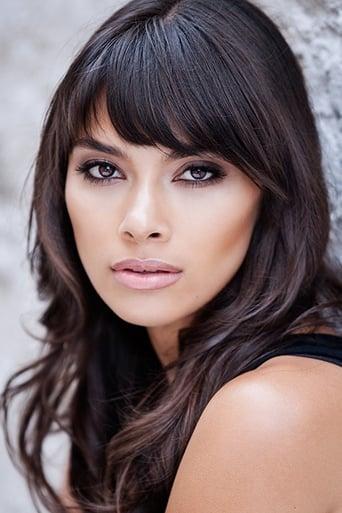 Image of Amali Golden