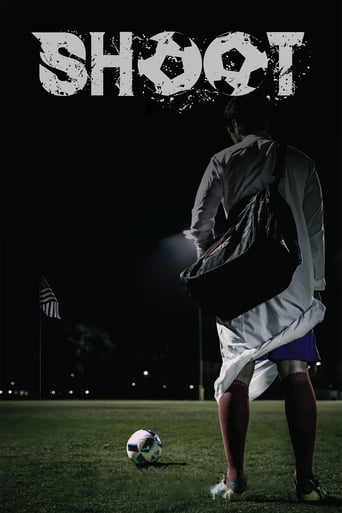 Poster of Shoot