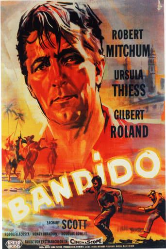 Bandido!