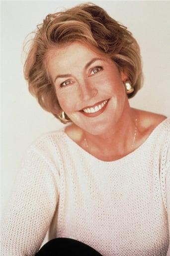 Image of Helen Reddy