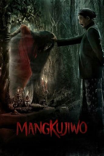 Mangkujiwo