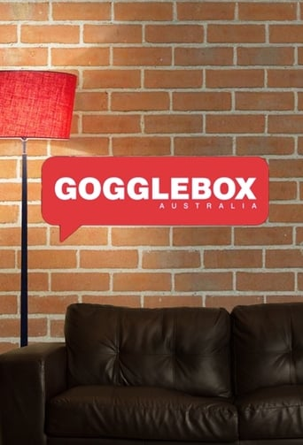 Watch Gogglebox Australia Online Free Putlockers