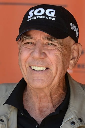 Image of R. Lee Ermey
