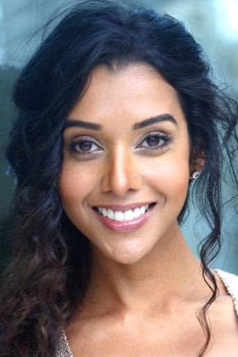 Image of Anupriya Goenka